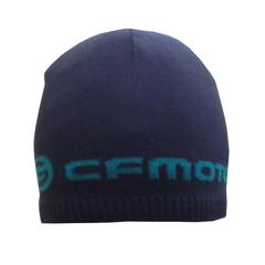 Шапка CFMOTO синяя