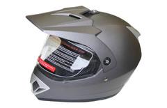 Закрытый шлем V370