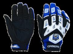 Перчатки VMX36