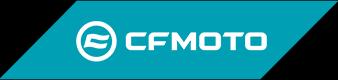 dcmoto-cfmoto-logo-new