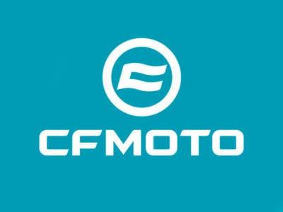 Повышение цен на технику CFMOTO с 25.01.2021 г.