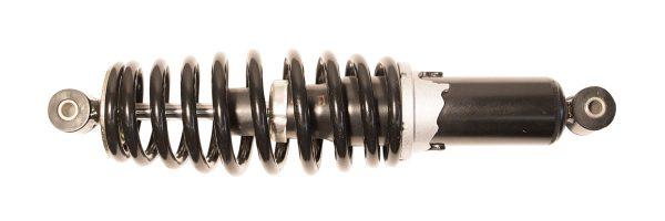 Амортизатор передний для CF625-Z6