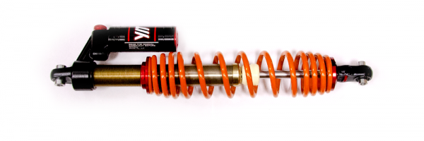 Амортизатор задний для CFMOTO X10 EPS