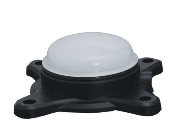 Универсальный светодиодный фонарь PROLIGHT PDWCF